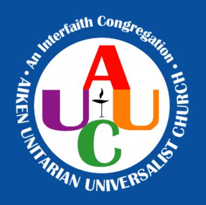 AUUC logo