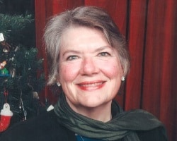 Naomi Frost-Hewitt